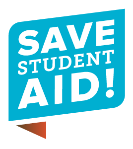 Save Student Aid